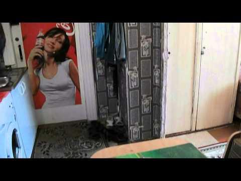 Купить комнату в Омске ул. Вострецова 5 кор.1
