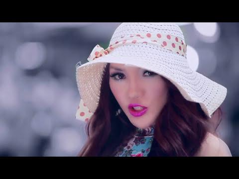 SEKARWANGI - JAKEM - Janda Kembang (Official Video Klip)