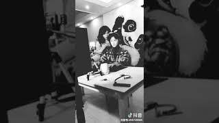 Xem Là Ghiền với những videos hài hước tik tok china + tik tok việt nam mỗi ngày