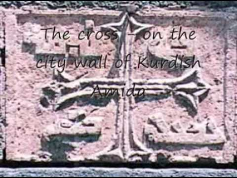 The Kurds: History and Culture of the Kurdish People
