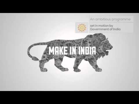 Andhra Pradesh - The future