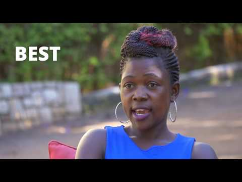 Interviews with Leaders from the Uganda Scale Forum