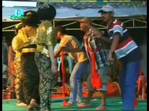 Tayub Margo Laras | Kanggo riko - Edan turun - Ngelali | Live in Kesongo