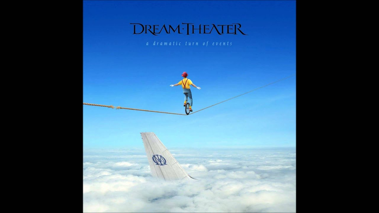 dream theater beneath the surface a dramatic turn of events wmv youtube. Black Bedroom Furniture Sets. Home Design Ideas