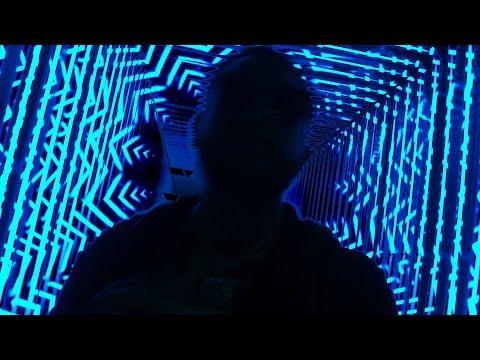 NAV - Reckless (Official Music Video)