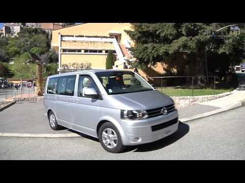 Small-Group Riviera Sightseeing Tour from Nice - Video