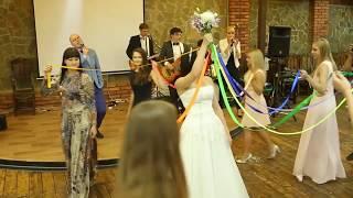 Промо Сергей Зырянов