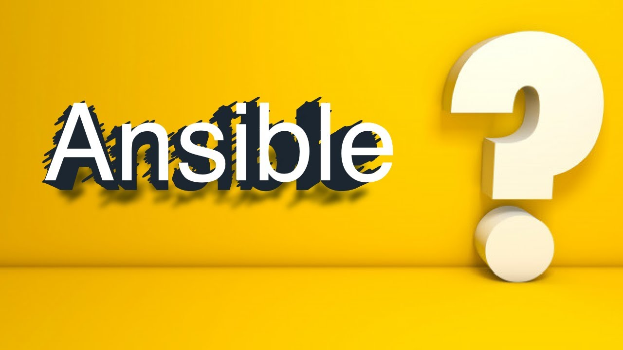 What is Ansible | Complete Guide and Resource