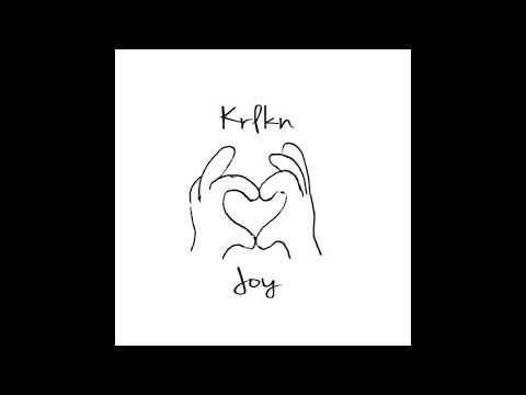 JOY - KRLKN