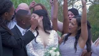 Barnes Wedding 10:14:17