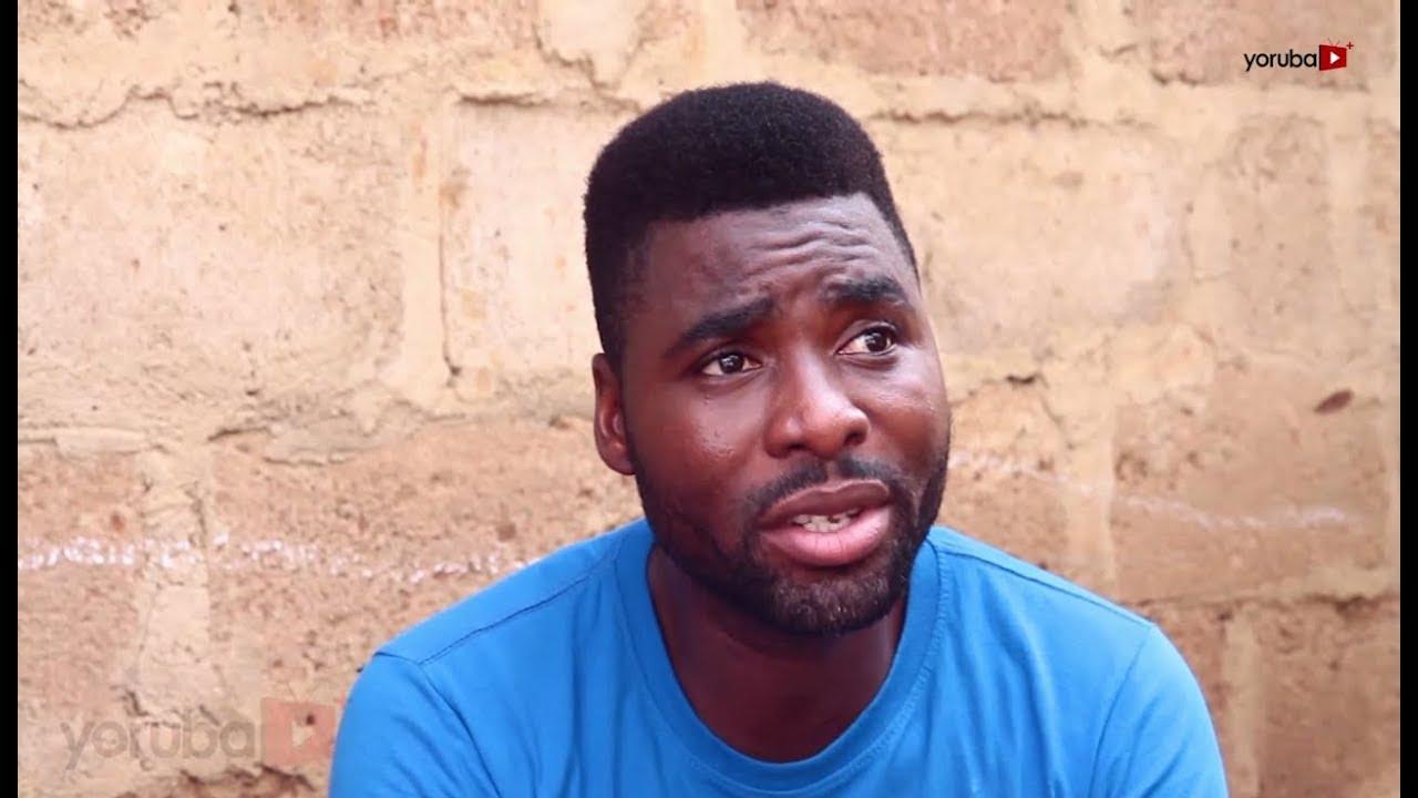 Download Jigi [Mirror] - Latest Yoruba Movie 2017 Drama Starring Ibrahim Chatta   Opeyemi Aiyeola