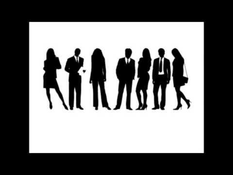 JOBS: Listening Part 2 - Questions