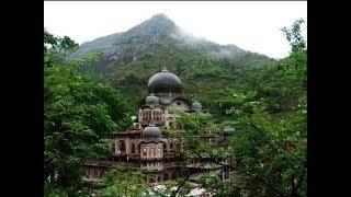 Live Gurbani from Gurdwara Baru Sahib | Himachal Pradesh |