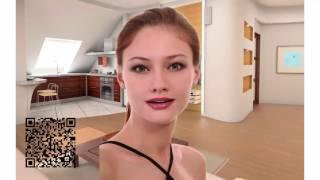 видео Выселение из квартиры незаконно проживающих лиц
