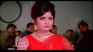 Dil Ke Jharoke Mein Tujko Bithakar- Super Hit Song Of Shammi Kapoor.mp4