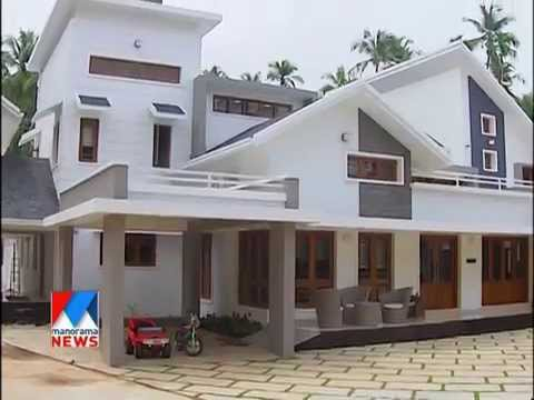 Watch on vanitha veedu