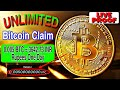 Litecoin Mining WHAT and HOW - YouTube