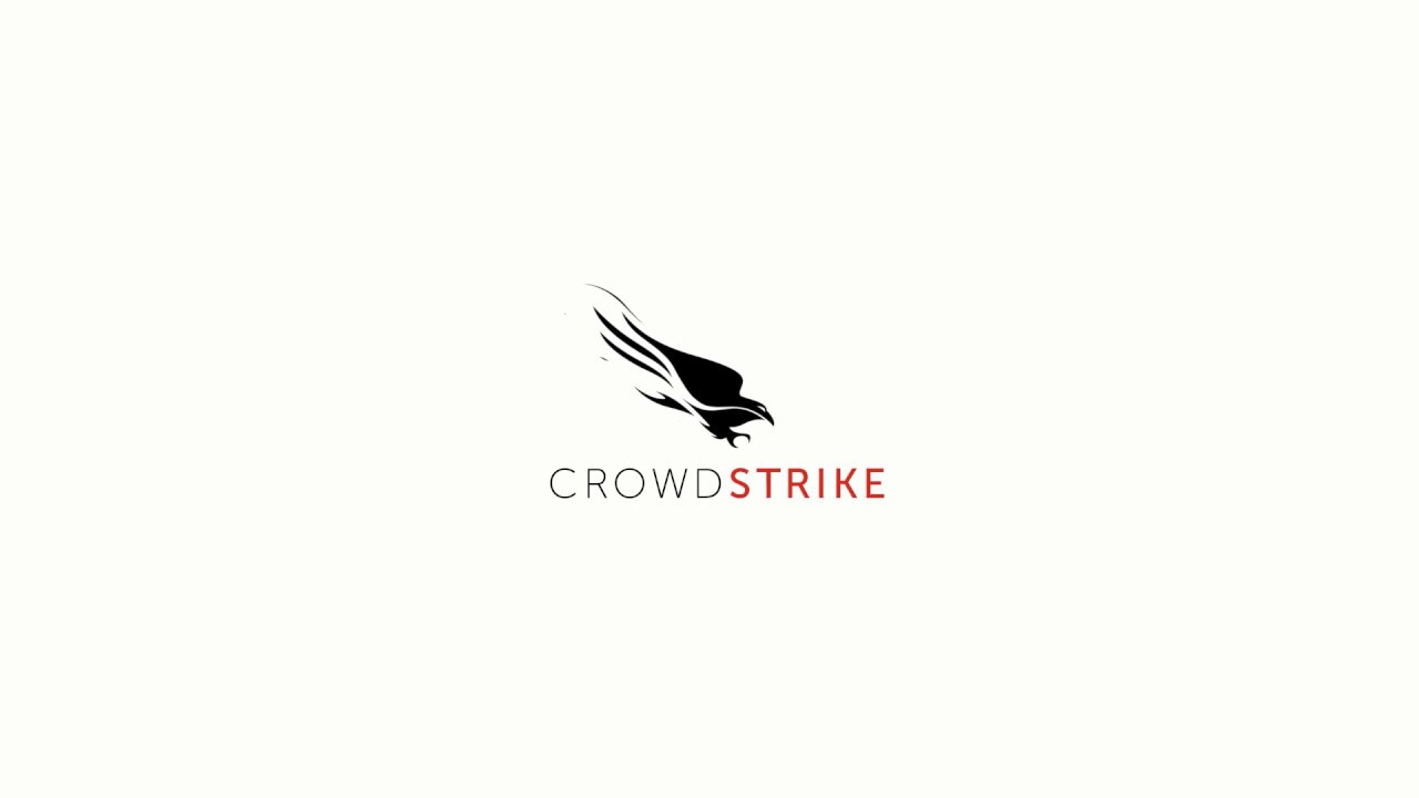 How to Install the CrowdStrike Falcon Sensor for Linux