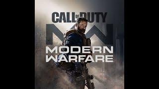 Call of duty modern warfare / All Game Modes. #callofduty #Gaming