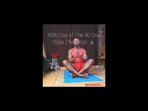 the-40th-day-of-the-40-day-yoga-challenge