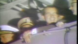 ABC News Coverage of Apollo 11 Part 29
