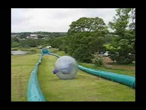 R Experience Aqua Shereing - Toys R Us