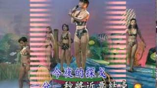 有唱有保庇,D咖變身A咖的王彩樺 thumbnail