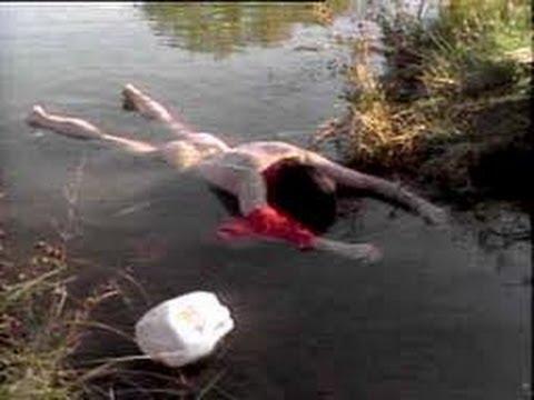 Serial Killers - Charles Sobhraj The Bikini Killer Documentary