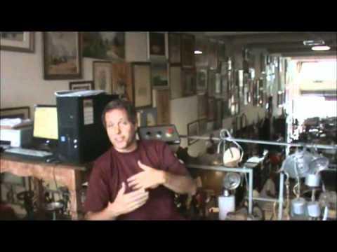 Entrevista Manuel Jorge Diniz dias  2