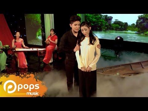 Đâu Dám Trèo Cao ( Liveshow TRÁI TIM NGHỆ SĨ ) - Khưu Huy Vũ ft  Hà My [Official]
