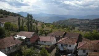 Oğulbeyköyünün Panoramik Resimleri.wmv