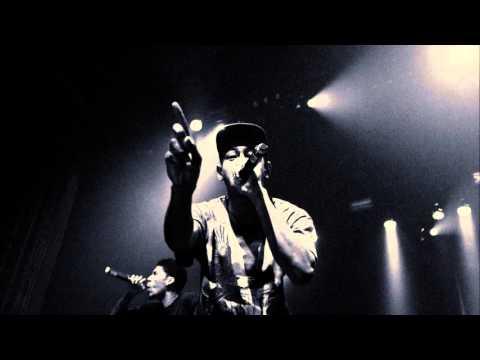 MellowHype - Rasta
