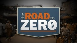 The Road to Zero: CDC