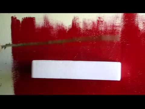 La parete rossa youtube - La porta rossa colonna sonora ...