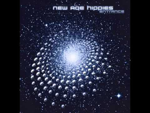 New Age - Hippies   Beyond
