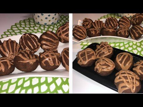 recette-de-biscuits-fondants-au-chocolat-un-délice-facile