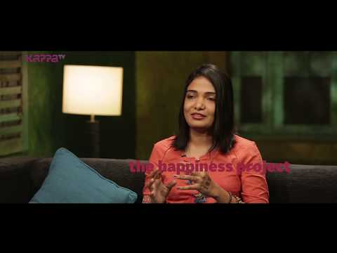 The Happiness Project - Gowry Lekshmi - Promo