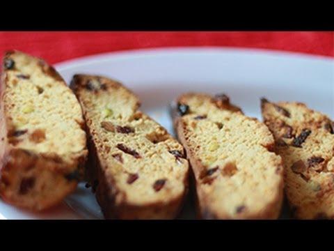 snack-recipe-cranberry-&-orange-biscotti
