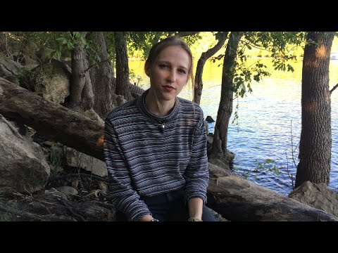 How I Naturally Cured My Asthma/SIBO
