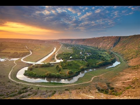 Travel to Moldova, discover Moldova