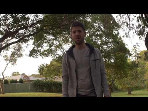 Life After Death - Short Film