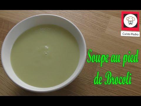 soupe-express-au-pied-de-brocoli-thermomix-tm5