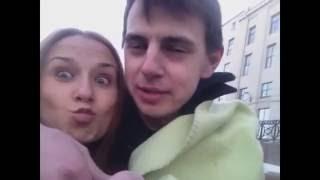 Первая поездка в Санкт-Петербург (Снято на iphone 4)(Как сказала Лена, мы тут еще мало знакомы, поэтому не такие милые ), 2016-05-31T22:44:50.000Z)