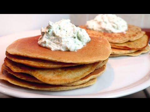 cena-veloce-senza-stress-con-questa-ricetta-pancake-deliziosi-#174