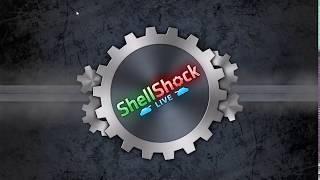 ShellShockLive - Mission: Buried Treasure