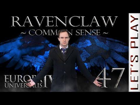 Baixar The Raving Ravenclaw - Download The Raving Ravenclaw | DL Músicas