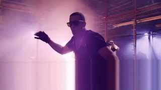 Yandel   Moviendo Caderas ft Daddy Yankee ( Video Official )