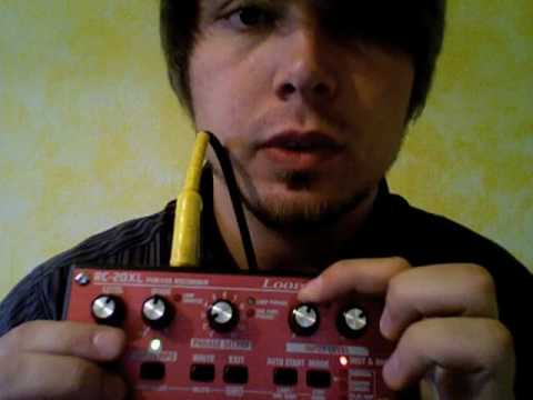 danny-stark-explains-a-looping-pedal