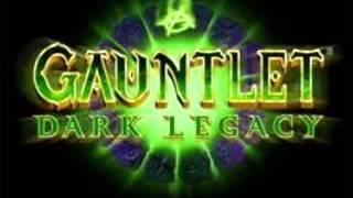 Gauntlet Dark Legacy Sky Shipyards