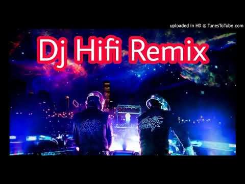 Fast Comptition Music Dailoge Mix Dj Sagar Rath :: Chhattisgarhi